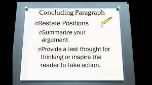 characteristics of a persuasive essay quick plan  characteristics of a persuasive essay quick plan