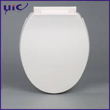 best toilet seat cover. china best selling uk european pp plastic soft close toilet seat cover