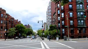 New Rochelle Red Light Cameras How A Wireless Sensor System In The Busiest City