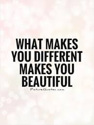 Short Beauty Quotes For Girls Best of Beautiful Like Me Beautiful Like You Heart Of Inspiration