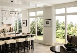 Kitchen Archives | Simonton Windows & Doors
