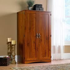 Sauder This Cabinet Is A Storage ...