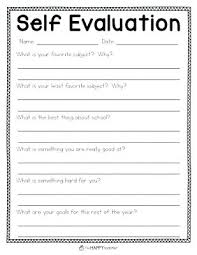 Sample Instructor Evaluation Form Employee Template – Bleachbath.info