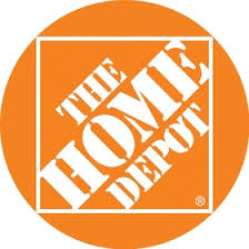 Small Picture The Home Depot Canada homedepotcanada on Pinterest