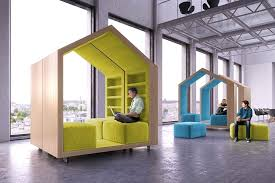 creative office furniture cubicle interior design architecture olympia wa