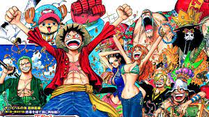 one piece 1920x1080 wallpaper – Anime ...