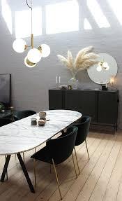 Interior Designer Melbourne Magnificent TDC A Visit To The New Fred International Melbourne Showroom R