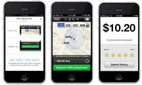 new car launches in july 2013Can Uber Solve Pittsburghs Taxi Problem  The 412  July 2013