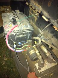 any know how to wire remote for dump trailer lawnsite 006 jpg