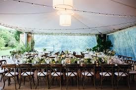 chicago botanical garden wedding elegant garden wedding reception