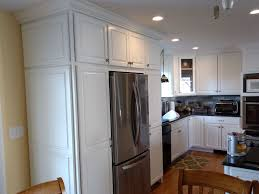 Ct Custom Built Kitchen Cabinets Kitchen Cabinet Refacing