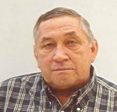 New Comer Family Obituaries - Jay 'Sparky' Tarbell, Jr. 1947 - 2013 - New  Comer Cremations & Funerals