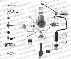 Chinese Atv Wiring Harness Diagram   wiring data besides  additionally Honda Atv Ignition Switch Wiring Diagram Dolgular   In 4 Wire 12 moreover With Chinese Atv Engine Parts Diagram On 125cc Engine Wiring Diagram further  further Atv Ignition Coil Wiring   hastalavista me furthermore car  peace sports 50cc wiring diagram  Coolster Atv Wiring Diagram in addition Gy6 150 Wiring Diagram Diagrams Schematics Best Of   hbphelp me as well 2500 Cc Atv Cdi Wiring Diagram   Wiring Library • as well 250 Buggy Wiring Diagram – realestateradio us as well Bashan Atv Wiring Diagram   Wiring Diagrams Schematics. on chinese cf250 atv wiring diagram