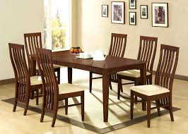 FurnitureFascinating Images About Dining Room Furniture Dinner Sets  Clearance Bcacacbbec Ebay Walmart Uk Amazon