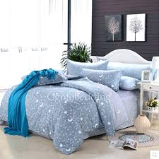 moon bedding star new moon bedding set lullaby moon baby bedding