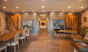 real estate office design. Myrtle Beach Real Estate Office Design