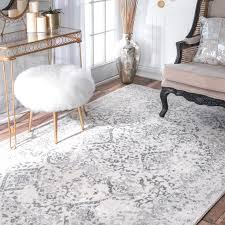 affordable area rugs. Home Tips: Affordable Area Rugs