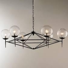 mid century chandeliers australia lights modern chandelier brass