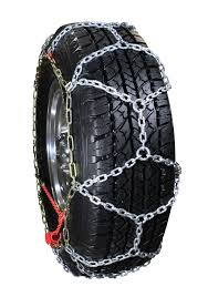Security Chain Tire Chains Size Chart Tire Size Lookup Laclede Chain