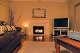 pyrotech real flame indoor fireplace stylish and practical heating solution real flame dandenong