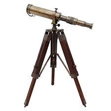 Decorative Telescopes Top Decorative Telescopes GistGear 22