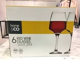 full size of kmart rose coloured wine glasses red glass in new south wales free local
