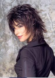 Coup De Cheveux Degrade Femme Style Cue By Suzieq Blog
