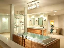 pendant lighting over bathroom vanity pendant lighting over bathroom vanity ceiling design ideas photos kitchen for