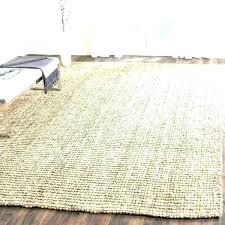 jute rug outdoor large jute rug fashionable s soft round large jute rug jute outdoor rug jute rug outdoor