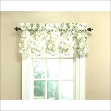 Window Valance Patterns Awesome Valances For Large Windows Window Valances Window Valance Patterns