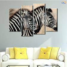 newest safari canvas wall art for wall arts african safari canvas wall art african art on safari canvas wall art with explore gallery of safari canvas wall art showing 7 of 15 photos
