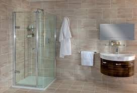 Curved Shower Enclosures Uk Aqata Minimalist Hinged Door With Throughout Ideas