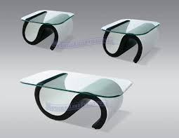 White Coffee Table And End Tables Coffee Table Miami Coffee Table White Coffee And End Tables