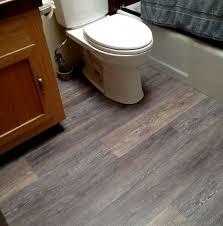 reviews on vinyl wood plank flooring