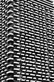 Patterns Architecture Interesting Decorating Ideas