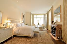 lighting a large room. Bedroom-Lighting-Tips-4 Bedroom Lighting Tips A Large Room