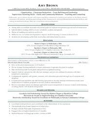 Write Resume Template Practical Resume Examples Functional Resume ...