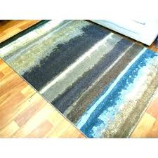 adorable area rugs denver for area rugs denver area rugs wool area rug cleaning used area fresh area rugs denver