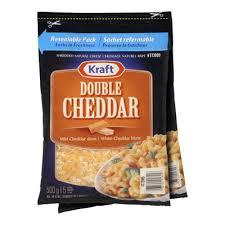 kraft shredded cheese ingredients. Wonderful Cheese For Kraft Shredded Cheese Ingredients A