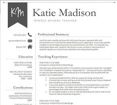 Successfully increased test scores, help to improve the grades. 5 Teacher Resume Sample Format Templates 2021 Download Doc Pdf