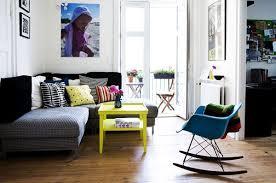 Wooden furniture living room designs Tv Stand Collect This Idea Callservice1 Interior Design Styles Contemporary Living Room Design Ideas 26 Beautiful Unique Designs