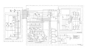 wiring diagram for relay the wiring diagram relay panel wiring diagram nilza wiring diagram