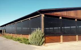 Windscreens, wind screens, windscreen, wind screen, shade screen, weather  protection screen