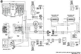 wiring diagram fuel gauge wiring diagram database stewart warner fuel gauge wiring diagram