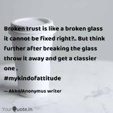 Anushka Bandhol Akku Quotes Yourquote