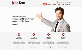 Consultancy Template Free Download Business Consulting Website Templates Free Download Download Free