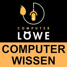 Computer Wissen