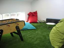 132 best artificial grass images on Pinterest Artificial turf