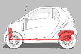 smart car wiring diagram with blueprint pictures 8022 linkinx com Smart Car Diagrams full size of wiring diagrams smart car wiring diagram with schematic smart car wiring diagram with smart fortwo diagrams