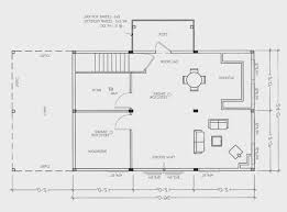 Small Earth Contact House Plans  House And Home DesignEarth Contact Home Plans
